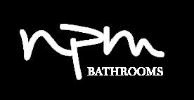 NPM Menu Logo