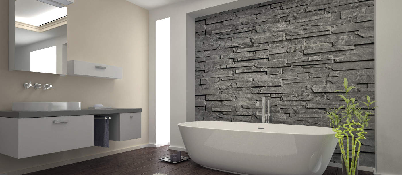 What are the top bathroom design trends for 2019? | NPM ...