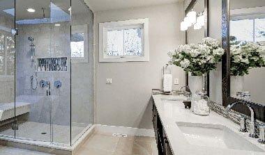 featured bathroom